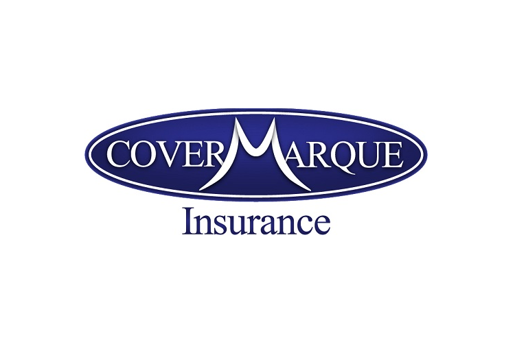 Covermarque Logo