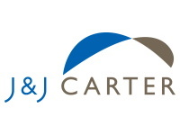 J&J_carter_logo-200