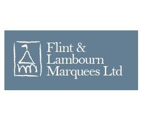 Flint & Lambourn Marquees